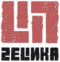 Zelinka Press
