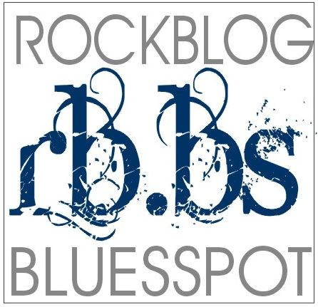 rockblog