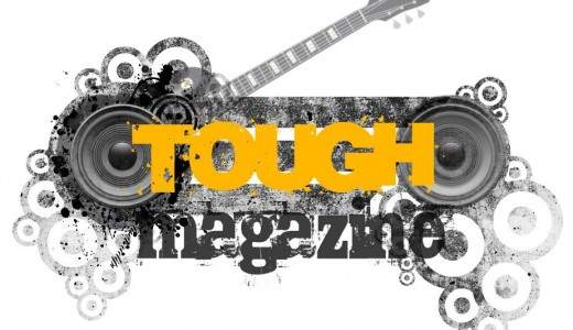tough_magazine